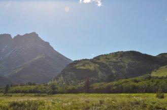 Glacier National Park 45