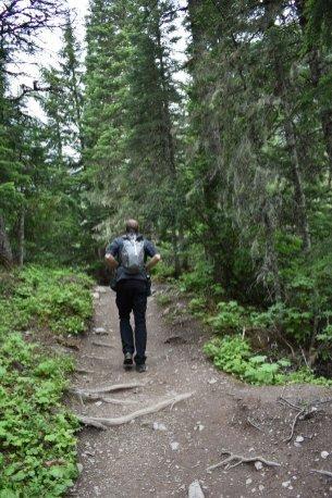 Glacier National Park 64
