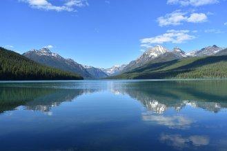 Glacier National Park 69