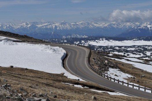 yellowstone-beartooth-highway-8