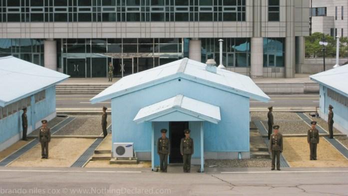 China and North Korea part 1 326