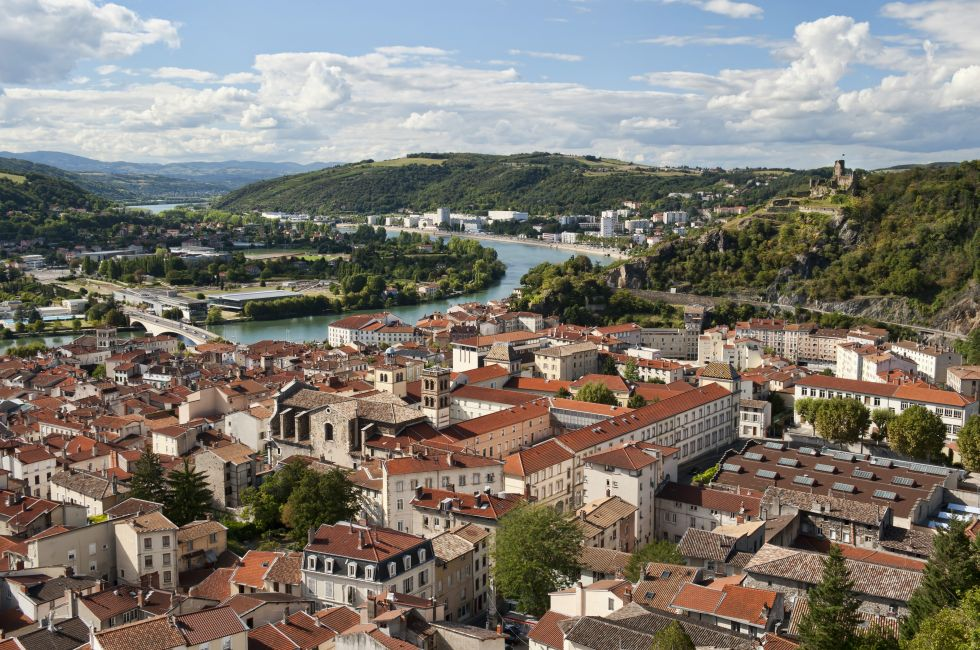 Absurdly Underrated Cities In Europe Nothing Familiar - 10 most beautiful and underrated cities in europe