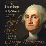 george-washington-speech
