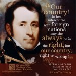 Stephen Decatur | The Story of the Great Republic at nothingnewpress.com