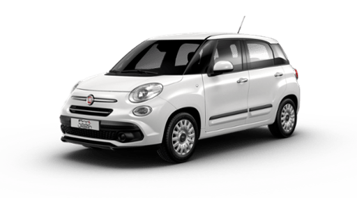 notice utilisation fiat 500 l pdf mode d 39 emploi fiat 500 l gratuit. Black Bedroom Furniture Sets. Home Design Ideas