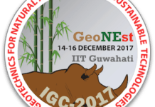 Indian Geotechnical Conference