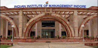 IIM Indore conference Indian Insights