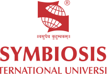 faculty symbiosis media communication design