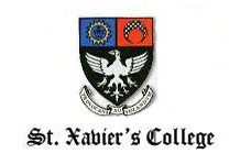 Masters public policy xaviers