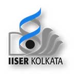 IISER Kolkata Summer Research Programme 2019
