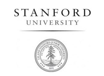 Wallace Stegner Fellowships in Fiction & Poetry @ Stanford