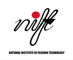 NIFT Entrance Exam for UG and PG Courses [Jan 21, 2018