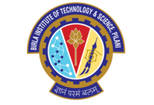 BITSAT 2019 notification application link syllabus