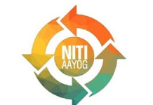 niti aayog young professional recruitment 2018