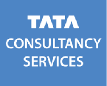 TCS Flagship Quality Engineering Contest for Students EnQuode 2018