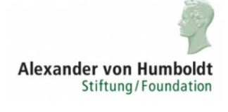 Climate Protection Fellowship for Young Climate Experts Germany