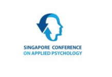 Singapore Conference Applied Psychology