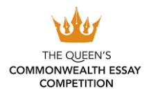 Queen Commonwealth Essay Competition 2019 School Students