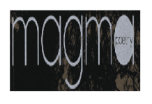 Magma Poetry Competition 2018-19