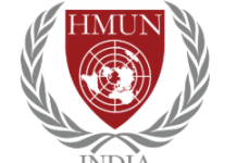 Harvard Model United Nations India