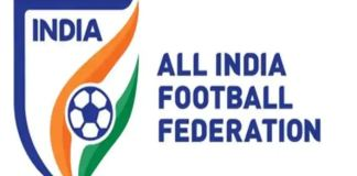 All India Football Federation Internship 2019