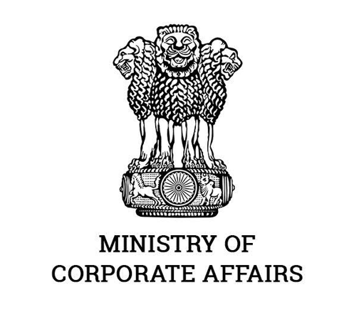 JOB POST: Young Professionals at Ministry of Corporate