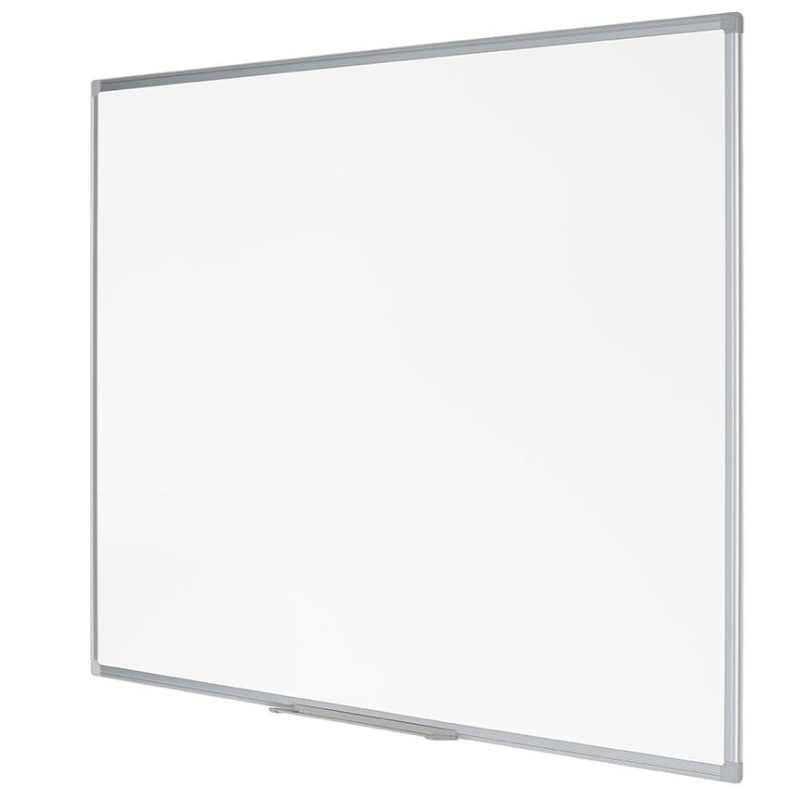 Earth-It Drywipe Whiteboard
