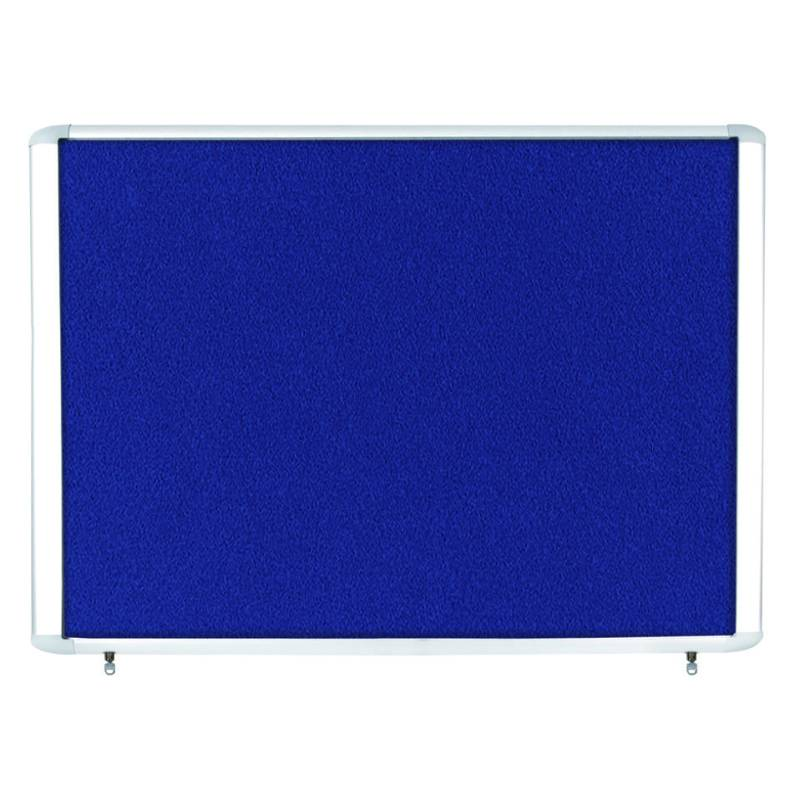 MasterVision Weather Proof Felt Noticeboard