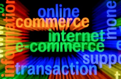 Ecommerce store graphic | NoticedWebsites.com