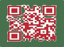 QR code of Noticedwebsites.com