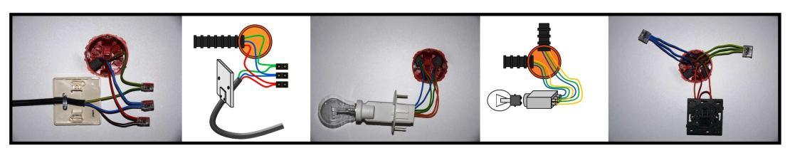 autoconstruction-autoconstructeur-pieuvre électrique