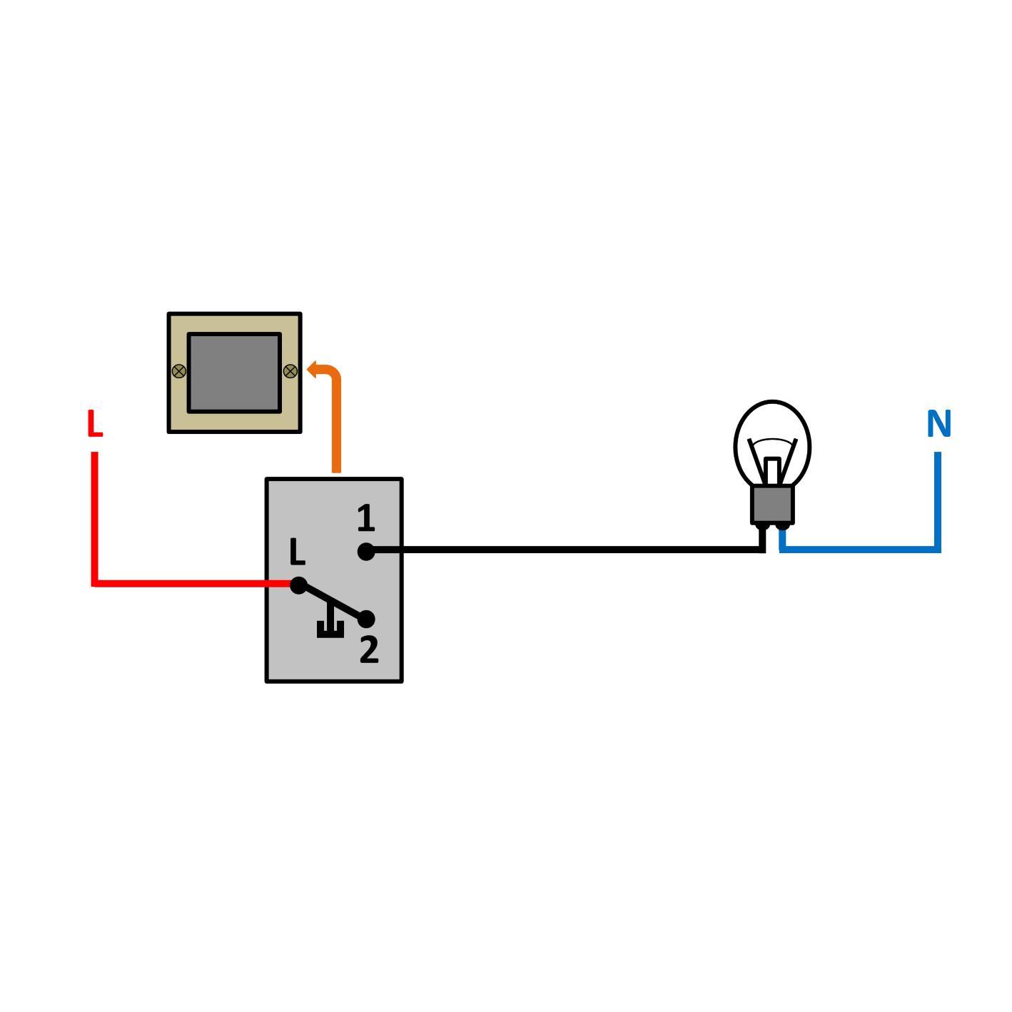 autoconstruction-autoconstructeur-interrupteur simple
