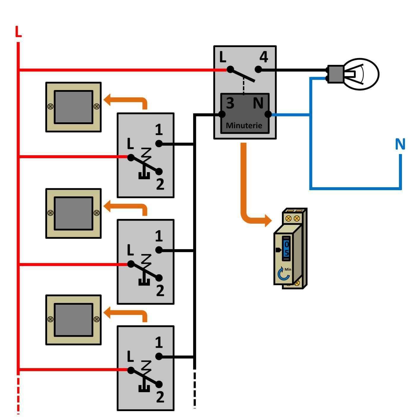autoconstruction-autoconstructeur-minuterie