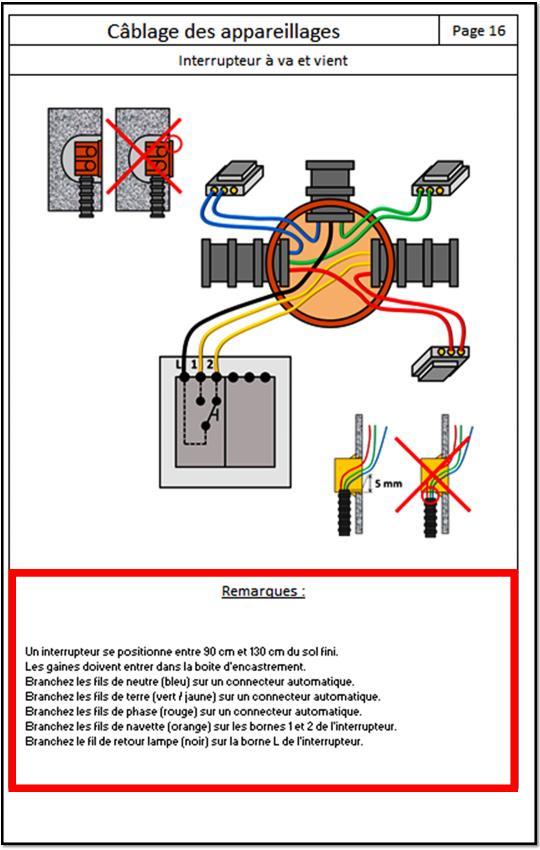 autoconstruction-electricien-noticelec