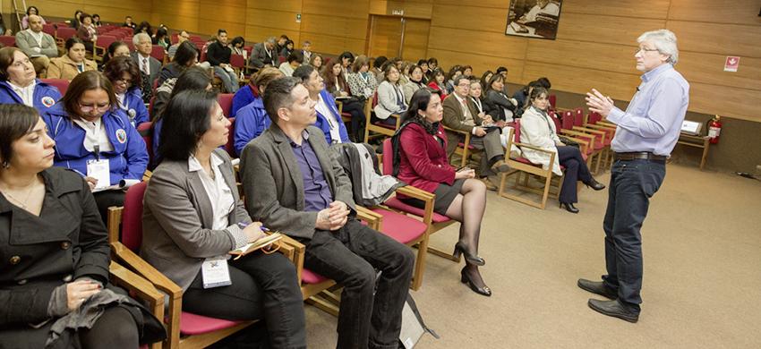 Resultado de imagen para orientador educativo chileno