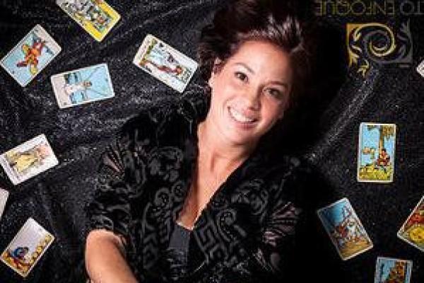 Meredith Montero: Vendrán doce días de cambios, predicen las cartas