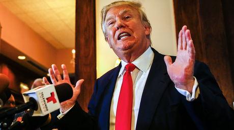 Donald-Trump-EFE_NACIMA20150630_0017_6