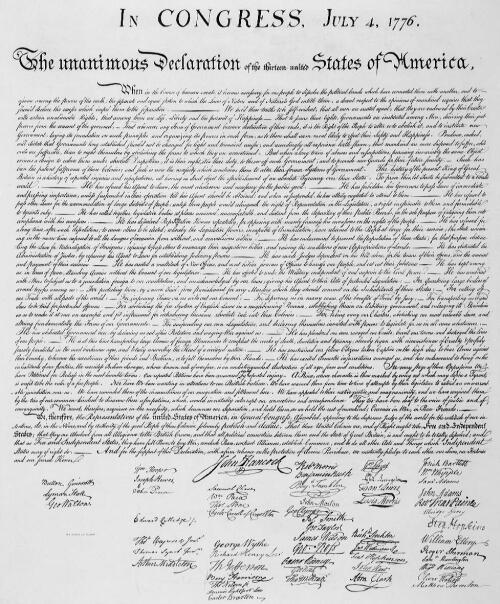 declaracion-de-independencia