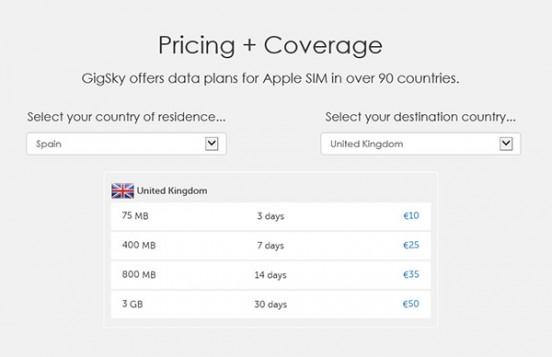 roaming-UK-552x357