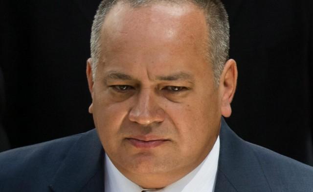 Diario ABC ratifica ante tribunal español veracidad de la información publicada sobre Diosdado Cabello