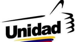 logo-unidad-venezuela3