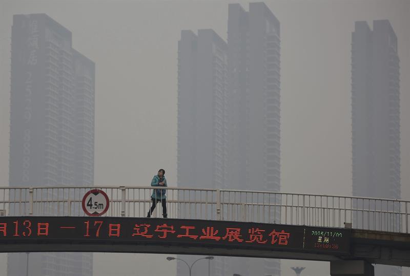 contaminacion china alerta