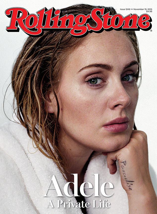 Adele-protagonizao-Rolling-Stone-Foto_NACIMA20151104_0028_1