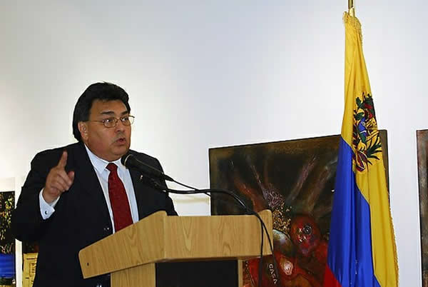 Calixto-Ortega