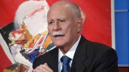 José-Vicente-Rangel