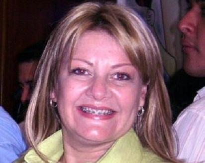 Marisabel-Rodríguez