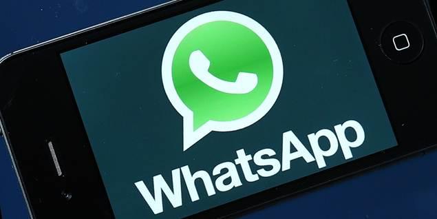 Listado de los teléfonos que dejarán de funcionar esta noche y los que dejarán de funcionar en junio 2017, WhatsApp