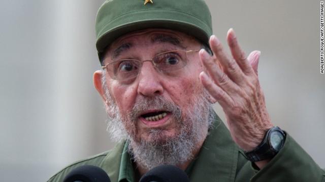 Fidel-Castrooo-21M-640x360