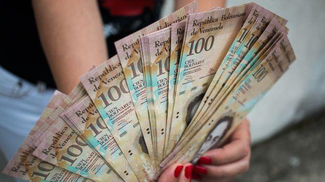 billetes8mar