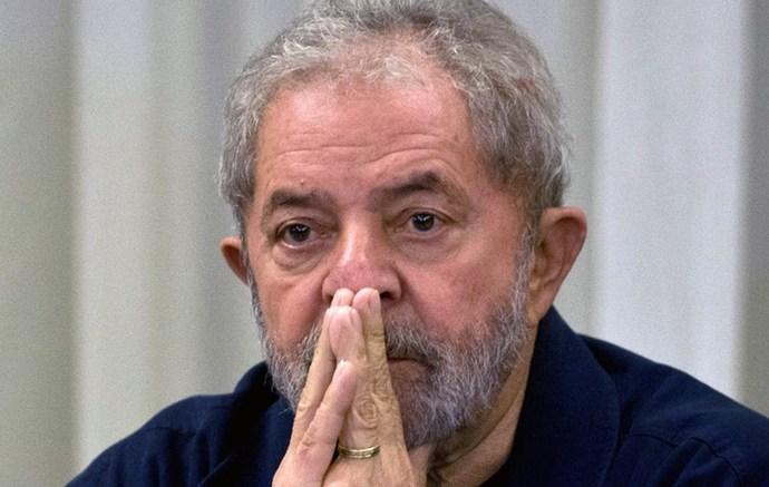 Lula-da-Silva